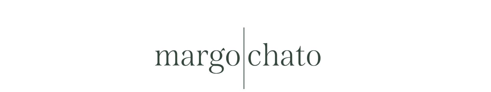 MARGOCHATO